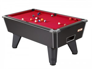 pool-table-rental